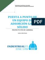 TFG_MANUEL_GOMEZ_PERALES.pdf