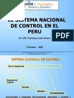 1.- PDF - EL SISTEMA NACIONAL DE CONTROL EN EL PERÚ-convertido (1) (1).pdf