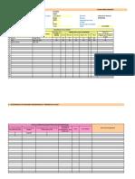 6. Ficha docentes - Seguimiento a sesiones -CETPRO HUACHO- SEMANA SEIS.xls