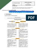 taller texto informativo (1)