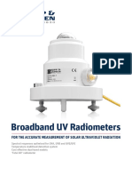 KippZonen_Brochure_UV_Radiometers_V1508