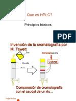 TRADUCCION-HPLC