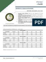 CO_AE_04_PT_00_CFOA-SM-AS200-S 002-144FO NR-RC PKP