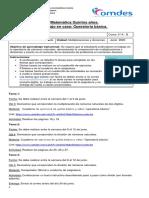 5° basico_matematica_guia1_junio
