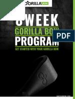 2019-0209-GorillaBow-GetStarted-Ebook-web.pdf