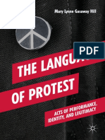 The Language of Protest_ Acts o - Mary Lynne Gasaway Hill.pdf