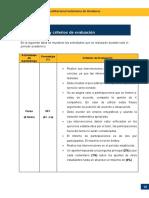 Estrategias_y_criterios_de_evaluación