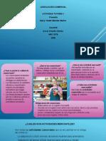 legislacion comercial actividad 1-Tutoria.pptx