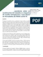 200702 Cc 48 Mercado de Trabalho