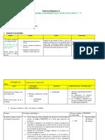 SESIÒN DE COMUNICACIÒN 10- 06 (1).docx