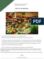 Réaliser_le_business_plan_dune_épicerie