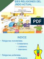 grandesreligiones-110718101548-phpapp01