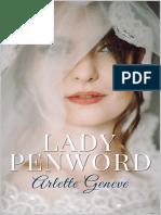 Lady Penword - Arlette Geneve.pdf