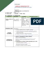 SESIÓN DE APRENDIZAJE DE RESTAS I.docx