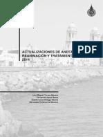 librotorresAAEARcadiz2014.pdf