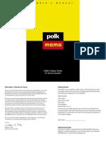 Polk_AmpManualC300