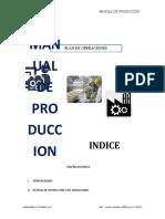 MANUAL DE PRODUCCION - UJCM