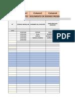 FICHA-DE-DOCENTES-SEGUIMIENTO-A-SESIONES-APRENDO-EN-CASA