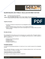 249-Presentación Electrónica Educativa-386-1-10-20190120.pdf