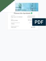 pagos_gascaribe_TR-GDC-395632 (2).pdf