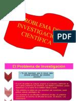 287610650-El-Problema-de-Investigacion-Cientifica