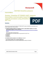 ST700_800 comm board firmware upgr