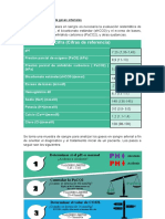 GASES ARTERIALES.docx