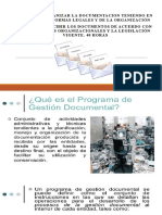 21060100801 RECIBIR LOS DOCUMENTOS (2).pptx