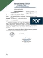 Plan de VPC de covid 19-IEP.Mcal.Caceres.pdf