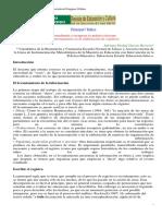 Revista_La_tarea_Aprendiendo_a_recuperar_la_practica_docente.pdf
