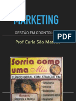Marketing - Ferramentas médias sociais pdf