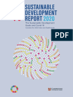 2020_sustainable_development_report.pdf