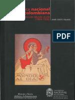 La_musica_nacional_y_popular_colombiana.pdf