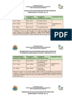 DIFUNDIR LAVANDINA.pdf