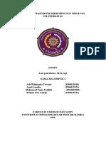 LAPORAN PRAKTIKUM MIKROBIOLOGI UJI STERILITAS KEL 1.pdf