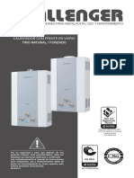 User Manual WHG Version 8.pdf