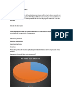 Método de recolección de datos lei