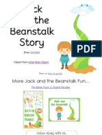 Jack_and_the_Beanstalk_Story.pdf