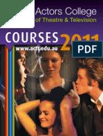 102751 ACTT Brochure Dec 2010 WEB