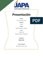 Trabajo Final de Emprendedurismo y empresa.docx