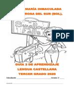 GUIA 2 DE APRENDIZAJE LENGUA CASTELLANA 3 GRADO SEGUNDA ENTREGA.pdf