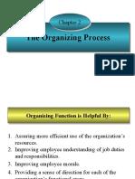 AOM_Organizing