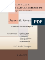 5. caso practico .pdf