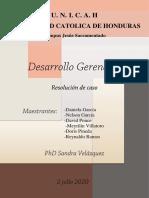 5. Resolucion caso .pdf