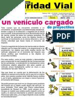 un_vehículo_cargado_con_proyectiles.pdf