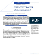 Sindrome de Nutcracker.pdf