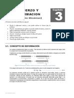 CAPITULO 3 - RM - PROPIEDADES MECANICAS Y PRACTICA 3 - 2020 (1)