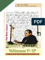 04dv_lib.pdf
