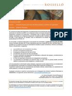 CI - Cómputo de plazo para inicio de obras públicas y contratos de supervisión