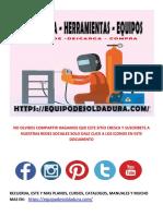 Planos de Roladora de Metal.pdf